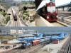 udhampur-katra-rail-link