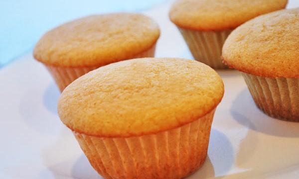 vanilla-muffins2