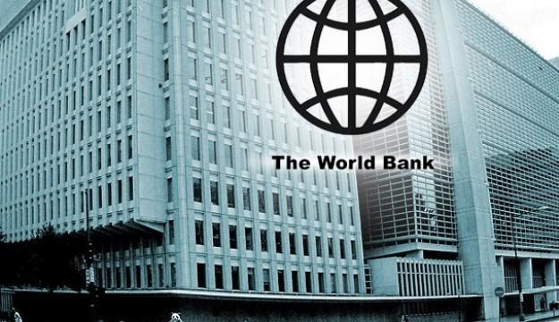 worldbank1