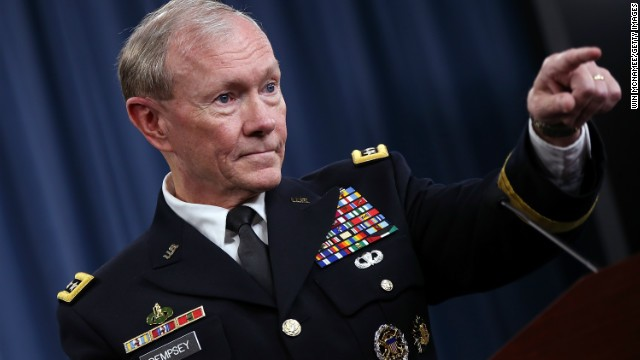 130104034049-martin-dempsey-story-top