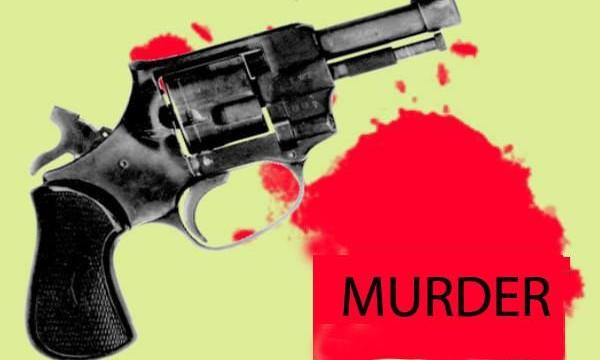 21-murder-revolver-600