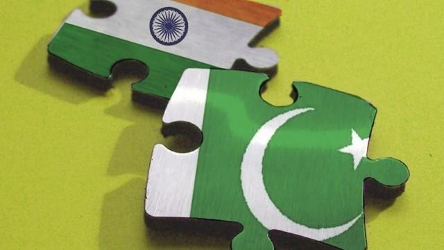 395545-pakistanindia-1340037659-972-640x480