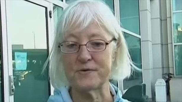 Airplane-stowaway-Marilyn-Hartman-KNBC-TV