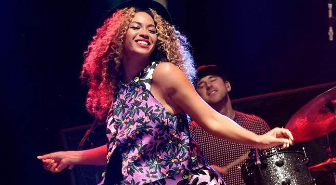 Beyonce-MTV-VMAs_1