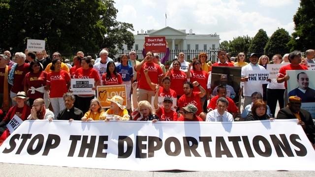 Immigration-demonstration-White-House-jpg
