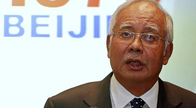 Malaysia_PM