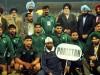 Pakistan-Kabaddi-Squad-for-Dubai-Kabaddi-Premier-League-2013-asportsnews