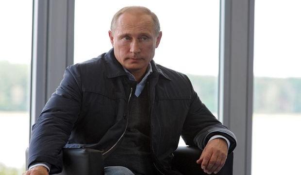 Russia Putin_Kand