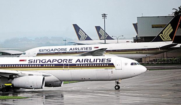 Singapore Airlines--621x414 (1)