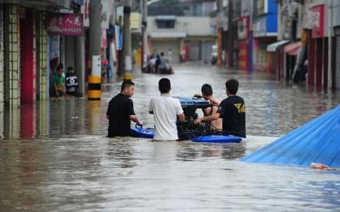 china flooding12e