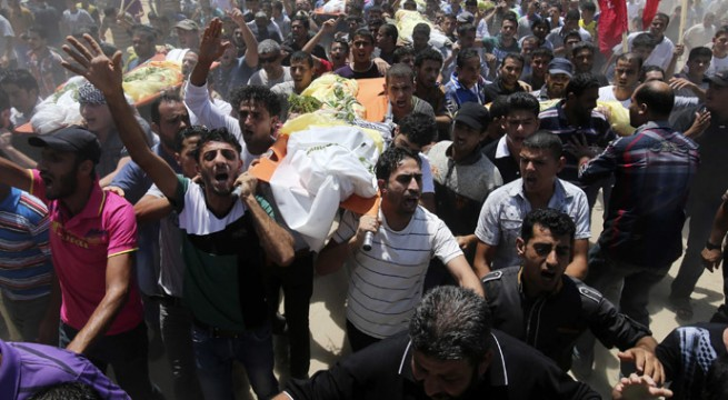 palestine-gaza-israel-offensive.si