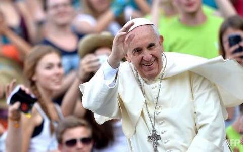 pope-francis-will-call