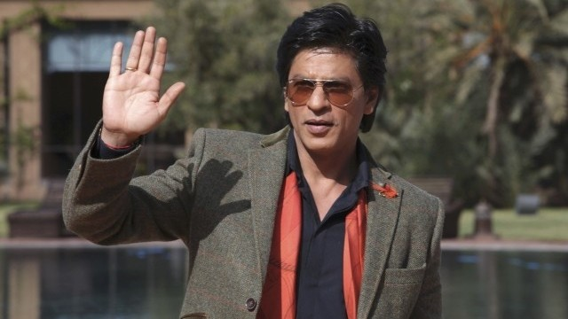 shahrukh-khan-all-set-act-karan-johars-next-directorial-venture
