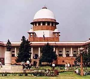 supreme-court-of-india_2