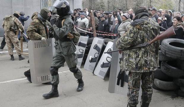 ukraine-5v2