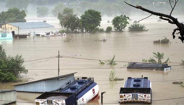 uttarakhand_rains_monsoon_f