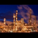 Libya's Zawiya refinery, El Sharara oil field shut: Report