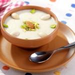 Dessert recipe: Kulhad ki kheer