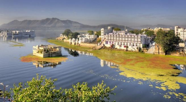 1200x658_Udaipur2_704x385