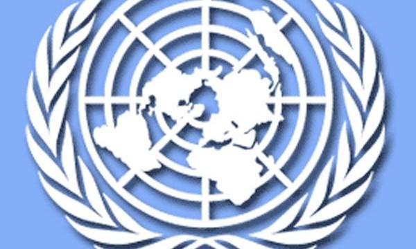 23-united-nations-logo-600