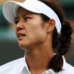 Li Na retires from tennis