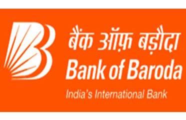 Bank-of-baroda-recuirtment