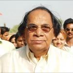 Saradha scam: CBI grills Congress MP Abu Hasem Khan Chowdhury