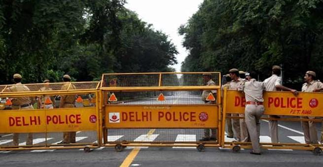 DELHI-POLIC-29-1-201
