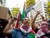 Gaza_Protest
