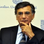 Harish Manwani to retire as COO of Unilever