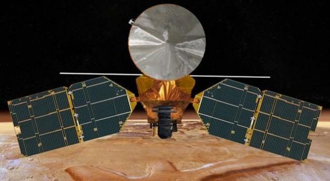 M_Id_381417_Mars_mission