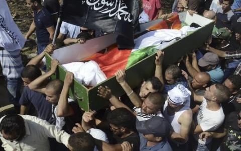 Mideast-Israel-Palestinians-001