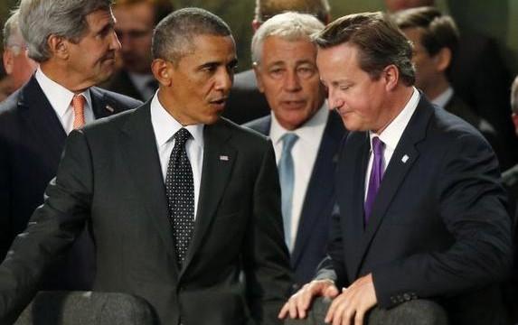 Obama_NATO_2094472g