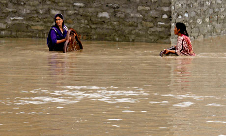 Pakistan-floods-006