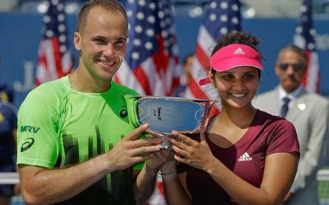 Sania-Mirza-us-open-win_0_0_0