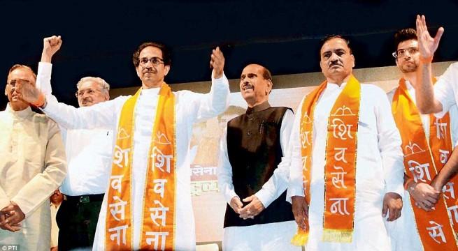 Shiv_Sena_Chief_Ud