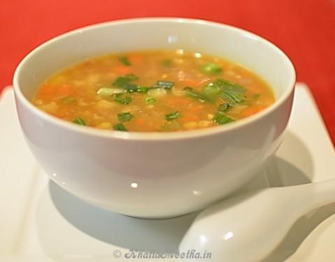 Vegetable_sweet_corn_soup_main2