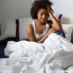 Do you wake up with a headache?