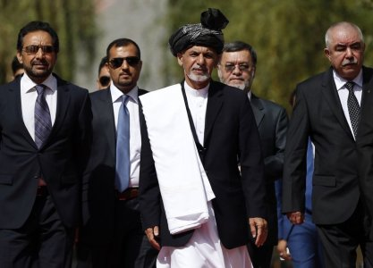 afghans-prepares-to-sign-deal