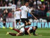afp-burnley-hold-man-utd-on-di-maria-debut