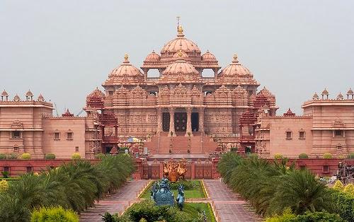 akshardham_temple