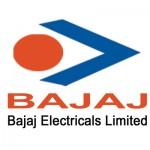 Bajaj Electricals bags Rs 518 crore order