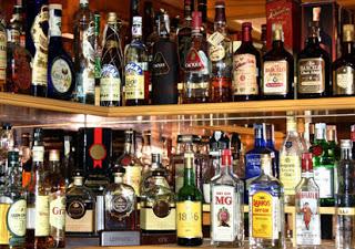 bar-licence
