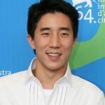 Beijing police formally arrest Jackie Chan's son in drug case