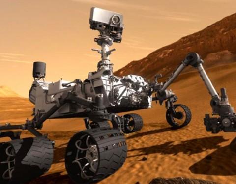 curiosity-mars-rover-painting
