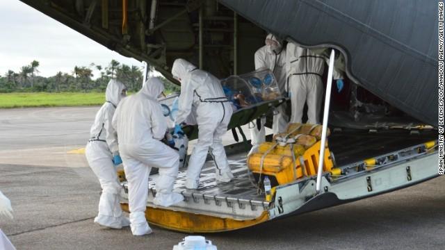 ebola-restricted-horizontal-gallery