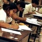 CS exams: Two Ahmedabad girls, Dahod boy in India's top 10