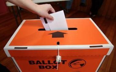 election20140922115711_l