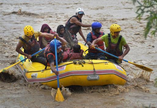 floods_2091235f