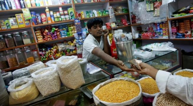 grocery-store-mumbai-india